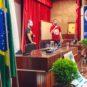 II Seminário de Web Rádio do CEFET-MG