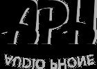 Áudio Phone Eletrônica