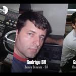 Eu Sou Do Rádio - 03 (site)