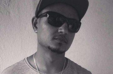 DJ Smart (Colaborador)