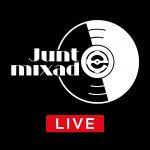Junto e Mixado - Edição Live