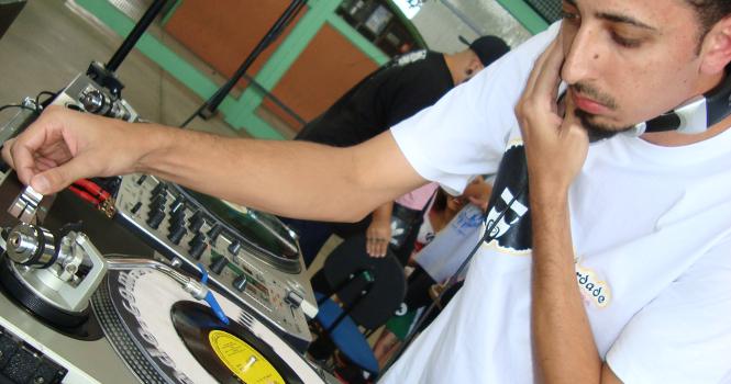 DJ Guimyts