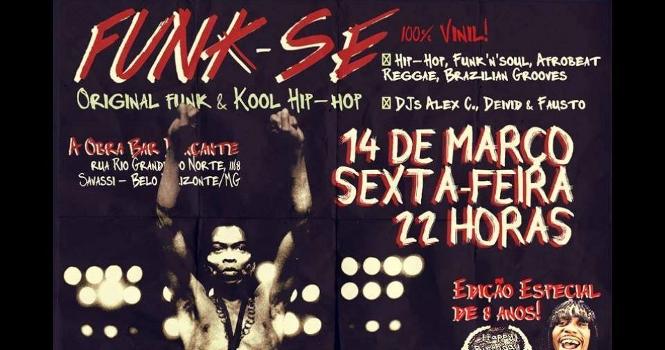 Funk-se 8 anos - 14-03-2014 - 665x350
