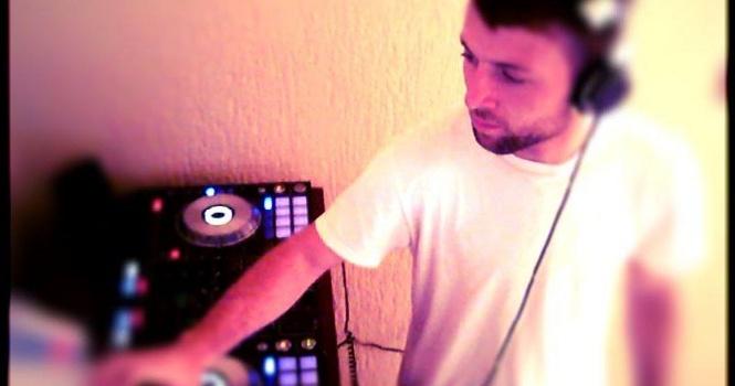 DJ Thal