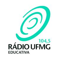 Rádio UFMG Educativa