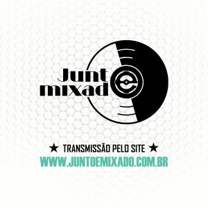 Flyer Mixcloud 2