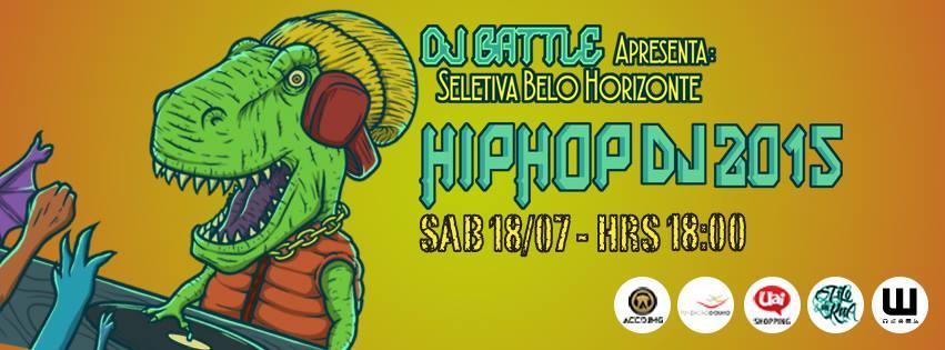 hiphopdjseletiva