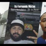 Eu Sou Do Rádio - Edição 89 (Site)